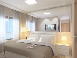 apartamento 4Q parque flamboyant (7)
