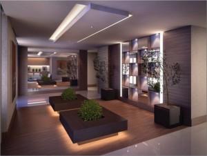apartamento parque flamboyant 4 quartos (16)