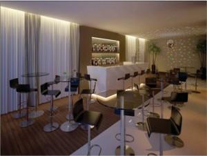 apartamento parque flamboyant 4 quartos (18)