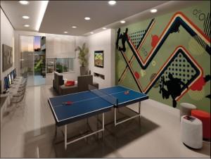 apartamento parque flamboyant 4 quartos (3)