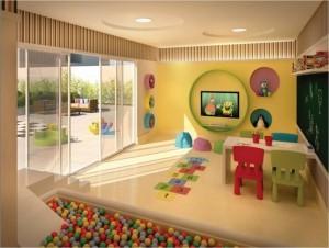 apartamento parque flamboyant 4 quartos (4)