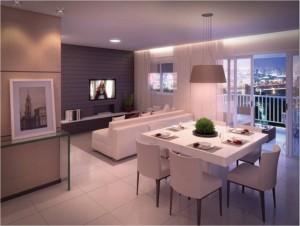 apartamento parque flamboyant 4 quartos (5)