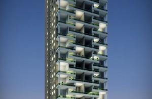 apartamentos 4Q parque flamboyant (1)