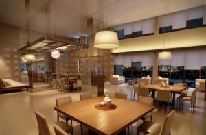 apartamentos 4Q parque flamboyant (11)