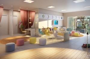 apartamentos 4Q parque flamboyant (12)