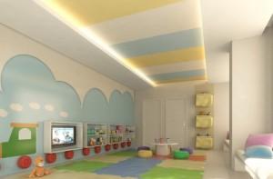apartamentos 4Q parque flamboyant (13)