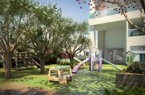 apartamentos 4Q parque flamboyant (14)