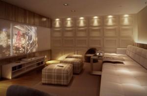 apartamentos 4Q parque flamboyant (15)