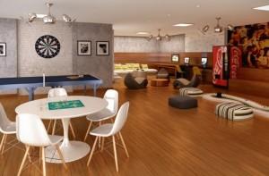 apartamentos 4Q parque flamboyant (17)
