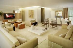 apartamentos 4Q parque flamboyant (18)