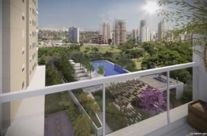 apartamentos 4Q parque flamboyant (19)