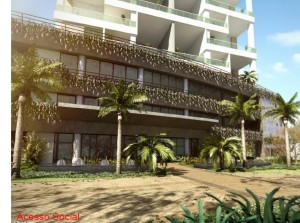 apartamentos 4Q parque flamboyant (2)