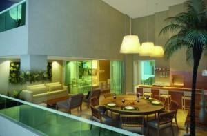 apartamentos 4Q parque flamboyant (20)