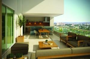 apartamentos 4Q parque flamboyant (21)