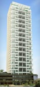 apartamentos 4Q parque flamboyant (22)