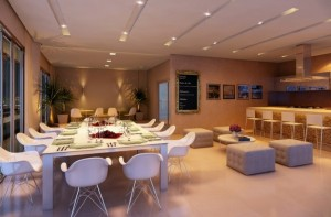 apartamentos 4Q parque flamboyant (5)