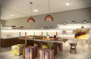 apartamentos 4Q parque flamboyant (9)