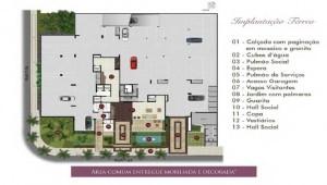 Imoveis 4 quartos a venda em goiania  (23)
