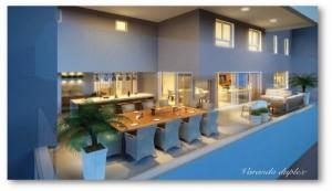 Imoveis 4 quartos a venda em goiania  (3)