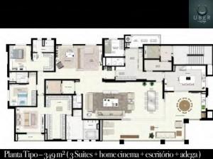 imoveis 4 quartos a venda em goiania (31)