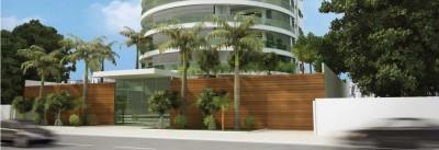 01-residencial-monumental-goiania