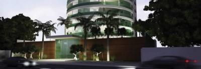 02-residencial-monumental-goiania