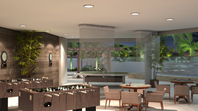 Applause new home goiania preco e vendas