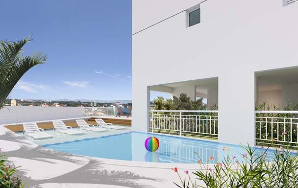 06 - bossa-nova-goiania-ebm-apartamento
