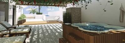 06-residencial-monumental-goiania