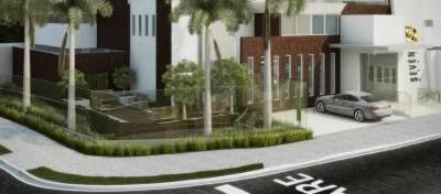 08 - comprar-apartamento-setor-oeste-goiania