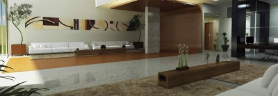 08-residencial-monumental-goiania