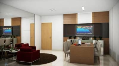 09 - comprar-apartamento-setor-oeste-goiania