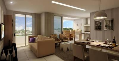 10 - comprar-apartamento-setor-oeste-goiania