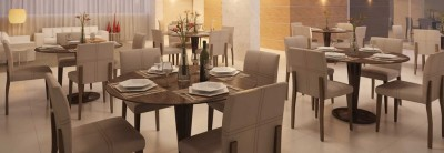 10-residencial-monumental-goiania