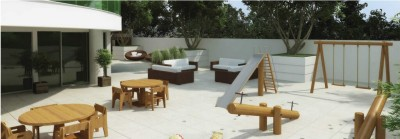 11-residencial-monumental-goiania