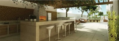 12-residencial-monumental-goiania