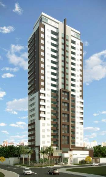 12 - seven-west-goiania