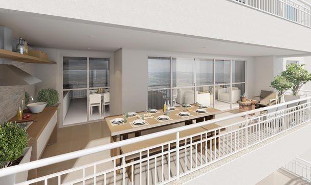 15 - bossa-nova-goiania-ebm-apartamento