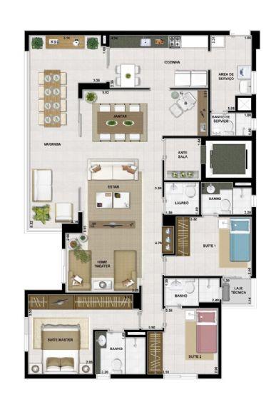 17 - bossa-nova-goiania-ebm-apartamento