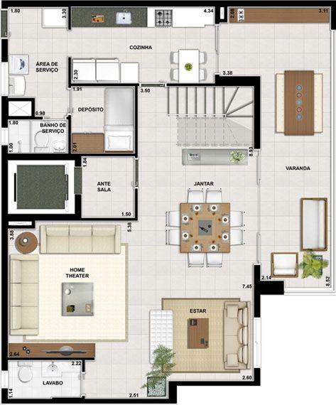 18 - bossa-nova-goiania-ebm-apartamento