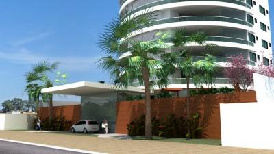 18-residencial-monumental-goiania