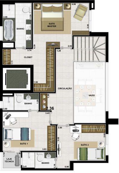 19 - bossa-nova-goiania-ebm-apartamento