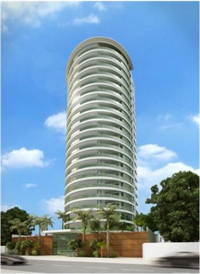19-residencial-monumental-goiania