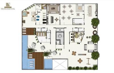 21-residencial-monumental-goiania