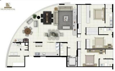 22-residencial-monumental-goiania