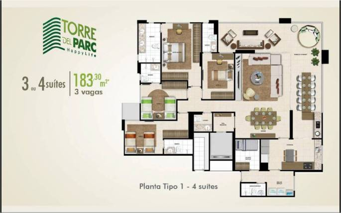23 - planta-apartamento-3-4-quartos
