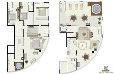 24-residencial-monumental-goiania