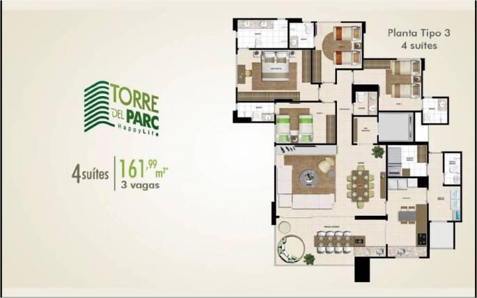 25 - planta-apartamento-3-4-quartos