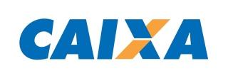 Logo caixa economica federal concurso financiamento bancario