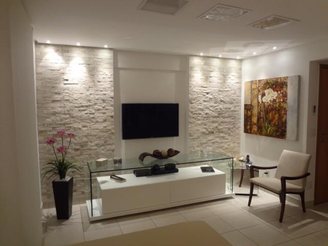 Icone residence goiania